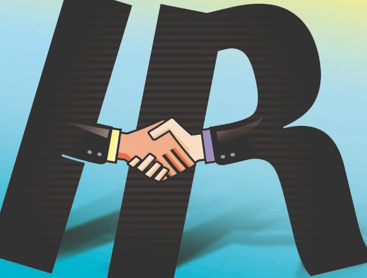 HR Payroll Software – How Companies Can Benefit